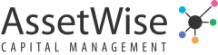 AssetWise Capital Management