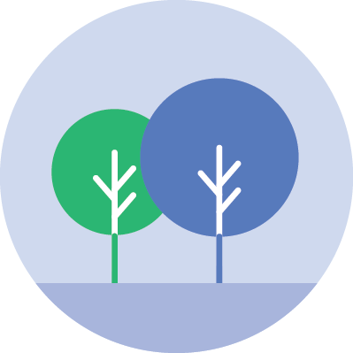 our-esg-approach-icon